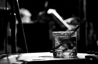 0104 The Jazz Cocktail Hour web