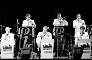 1104 Porteña Jazz Band web