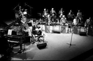 2901 Antigua Jazz Band web