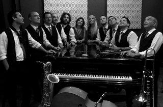 1204 Hot Jazz Band web
