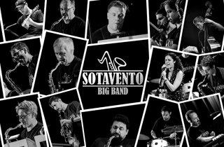 0608 Sotavento Big Band web