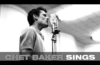 0407 Chet Baker web