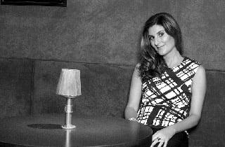 2009 Delfina Oliver web
