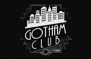 1410 Gotham Club web